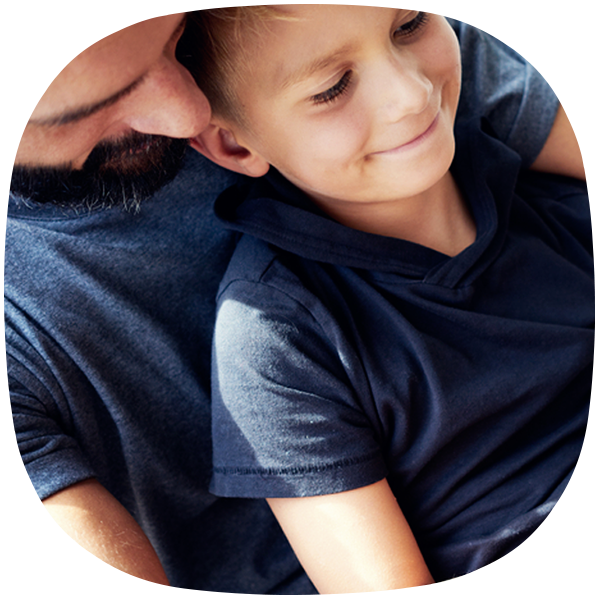 Unleash all the potential of parental controls with the iOS Supervised Mode